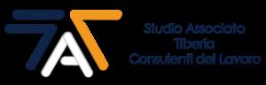 Studio Associato Tiberia