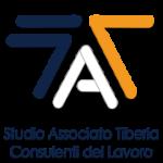Logo Studio Tiberia